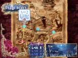 Deathsmiles Arcade 024