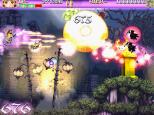 Deathsmiles Arcade 027