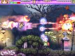 Deathsmiles Arcade 028