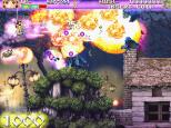 Deathsmiles Arcade 037