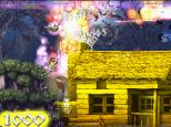 Deathsmiles Arcade 038