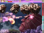 Deathsmiles Arcade 047