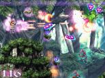 Deathsmiles Arcade 059