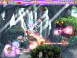 Deathsmiles Arcade 061