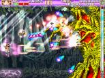 Deathsmiles Arcade 071