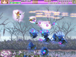 Deathsmiles Arcade 079