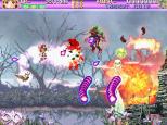 Deathsmiles Arcade 080