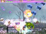 Deathsmiles Arcade 081