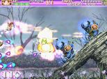 Deathsmiles Arcade 082