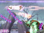 Deathsmiles Arcade 090