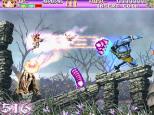 Deathsmiles Arcade 095
