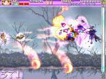 Deathsmiles Arcade 101