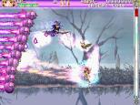 Deathsmiles Arcade 104