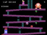 Donkey Kong Colecovision 04