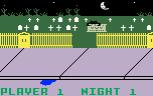 Dracula Intellivision 02
