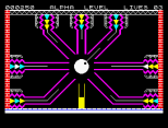 Factory Breakout ZX Spectrum 03