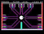 Factory Breakout ZX Spectrum 04