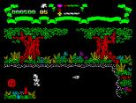 Firelord ZX Spectrum 03