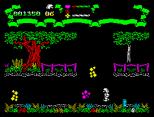 Firelord ZX Spectrum 04