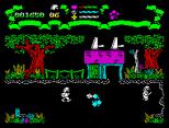 Firelord ZX Spectrum 05