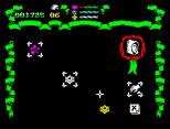 Firelord ZX Spectrum 06