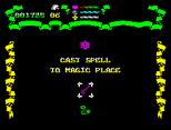 Firelord ZX Spectrum 07