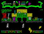 Firelord ZX Spectrum 08