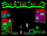 Firelord ZX Spectrum 14