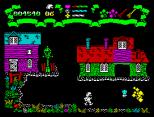 Firelord ZX Spectrum 15