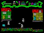 Firelord ZX Spectrum 24
