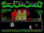 Firelord ZX Spectrum 27