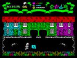 Firelord ZX Spectrum 30