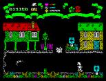 Firelord ZX Spectrum 36