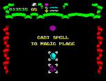 Firelord ZX Spectrum 41