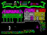Firelord ZX Spectrum 46