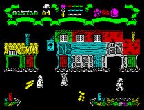 Firelord ZX Spectrum 47