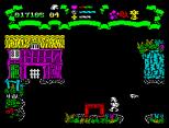 Firelord ZX Spectrum 51