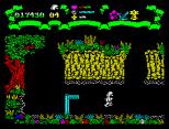Firelord ZX Spectrum 52
