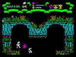 Firelord ZX Spectrum 69