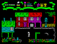 Firelord ZX Spectrum 94