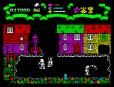 Firelord ZX Spectrum 95