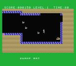 Gateway to Apshai Colecovision 04