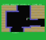 Gateway to Apshai Colecovision 38