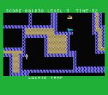 Gateway to Apshai Colecovision 51