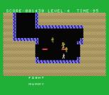 Gateway to Apshai Colecovision 52