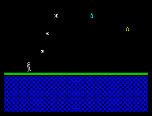 Halls of the Things ZX Spectrum 67