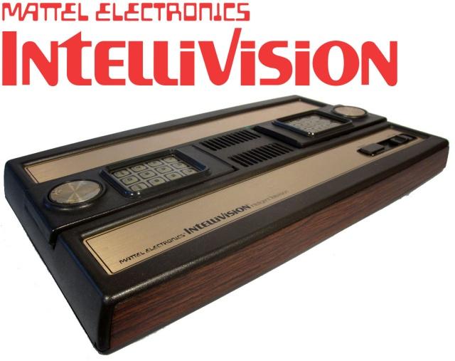 Intellivision-logo-01
