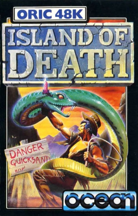 Island-of-Death-Oric-Cover