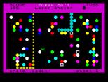Laser Snaker ZX Spectrum 15