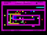 Laser Snaker ZX Spectrum 31